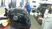 SCORPION EXO Motorcycle Helmet EXO-700